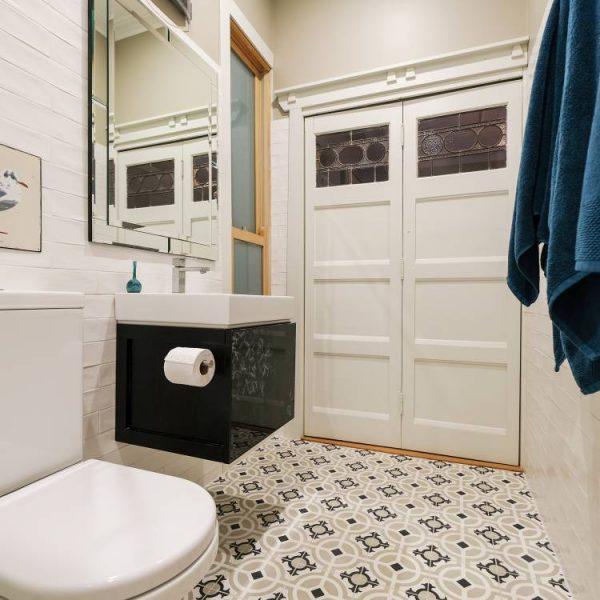 cement-tile-bathroom